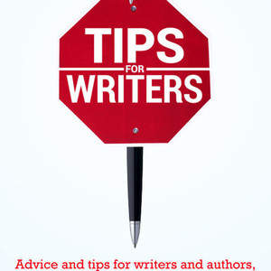 tips-for-writers.jpg