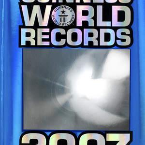 2007_small.jpg