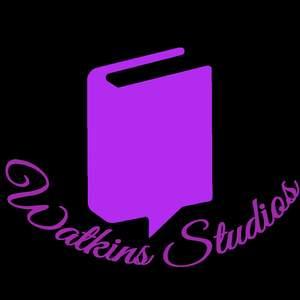 Logo_Watkins_Studios.png