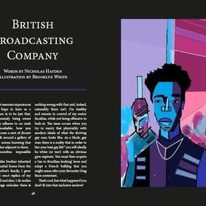 british_broadcasting_company.JPG