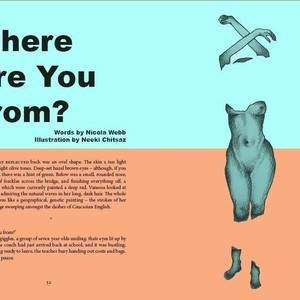 where_are_you_from..JPG