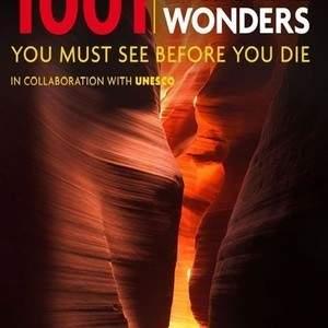 1001_Natural_Wonders.jpg