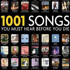 1001_SONGS.jpg
