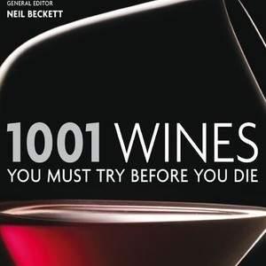 1001_Wines.jpg