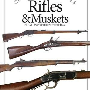 Rifles___Muskets_-_Collector_s_Guides.jpg