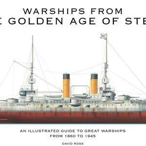 Warships_from_the_Golden_Age_of_Steam.jpg