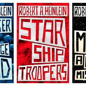 robert_A_Heinlein.jpg