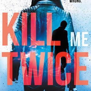 Kill_Me_Twice_BPB_front.jpg