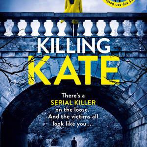 Killing_Kate_eBook.jpg