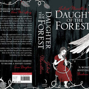 Daughter_of_the_Forest_PB_killed_cover.jpg