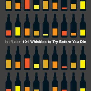 1001_Whiskies_-_old_cover.jpg