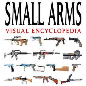 Small_Arms_Visual_Encyclopedia.jpg
