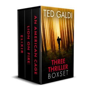 TED-GALDI-BOXSET-RIGHT-1500PX.jpg