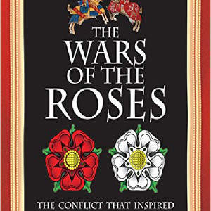 War_of_the_Roses.jpg