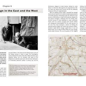 Mapping_WW1_Ch8.jpg