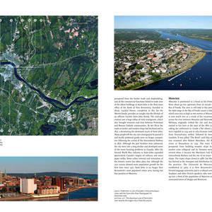 AOC-New_Brunswick.jpg
