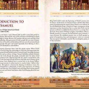 Navigating_The_Bible_1-2_Samuel.jpg