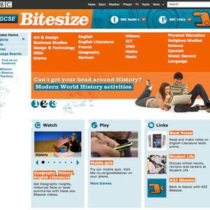 BiteSize_homepage.jpg