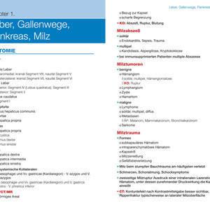 UNI-MED_Verlag_AG_Radiology.jpg
