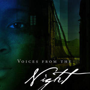 Voices3.jpg