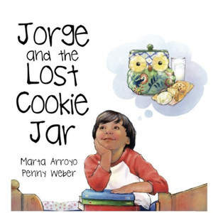 Jorge_and_the_Lost_Cookie_jar_cover.jpg