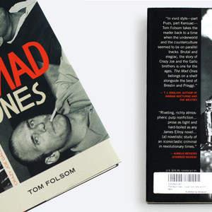 Mad_Ones.jpg