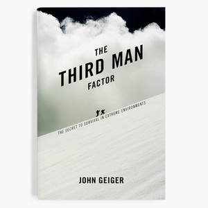 Third_Man.jpg
