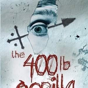 400lbGorillaFINALcover.jpg