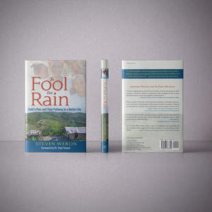 To-Fool-the-Rain-Cover.jpg