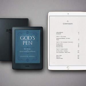 Gods-Pen-eBook.jpg