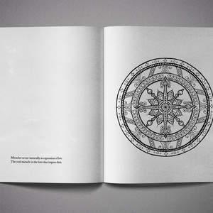 Miracle-Mind-Interior.jpg
