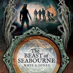 Beast_of_Seabourne.jpg