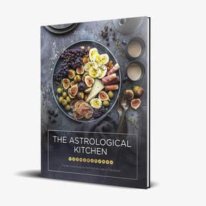AstrologicalKitchen.jpg