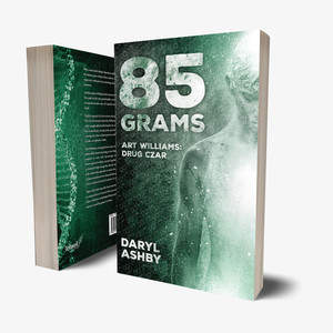 85Grams.jpg