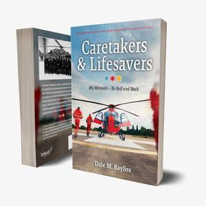Caretakers_Lifesavers.jpg