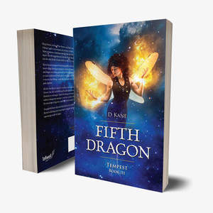 FifthDragon.jpg