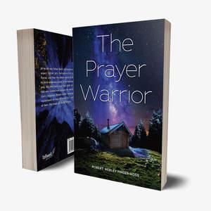 PrayerWarrior.jpg