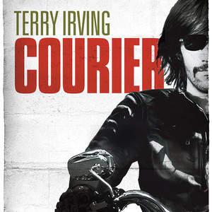 Courier-144dpi.jpg