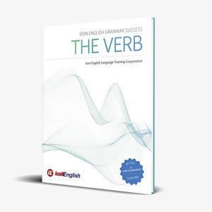 TheVerb.jpg