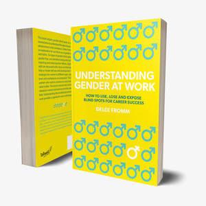UnderstandingGender.jpg