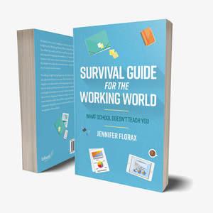 SurvivalGuideForTheWorkingWorld.jpg