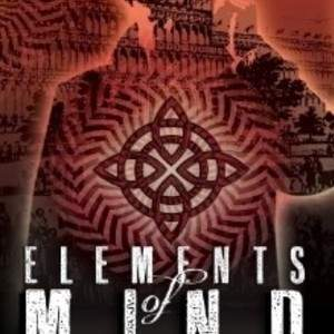 Elements_of_Mind.jpg