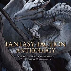 Fantasy_Faction_anthology.jpg