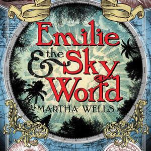 Emilie_and_the_Sky_World.jpg