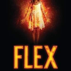 Flex-large.jpg
