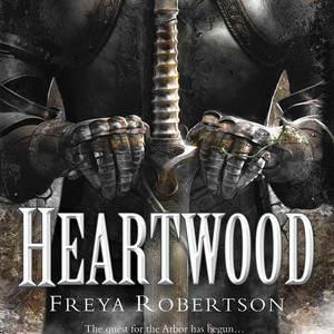 Heartwood-144dpi.jpg