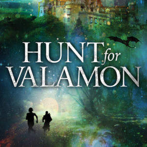 Hunt_for_Valamon-cvr-3D.jpg