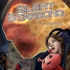 Silent_Starsong_front.jpg