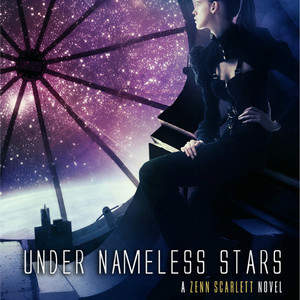 Under-Nameless-Stars-small.jpg