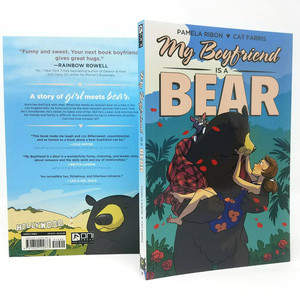 BEAR_COVERS_2.jpg